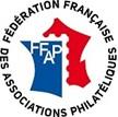 FFAP.jpg