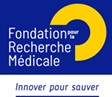 fondation_recherche_medicale.jpg