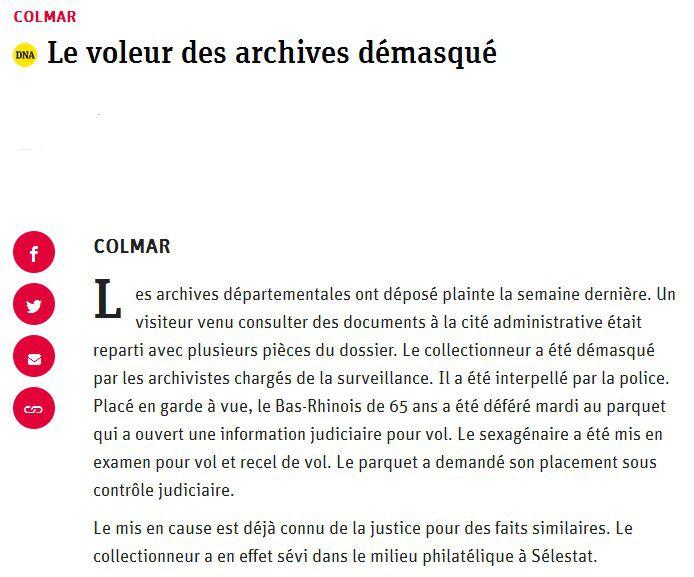 le_voleur_des_archives_demasque.jpg