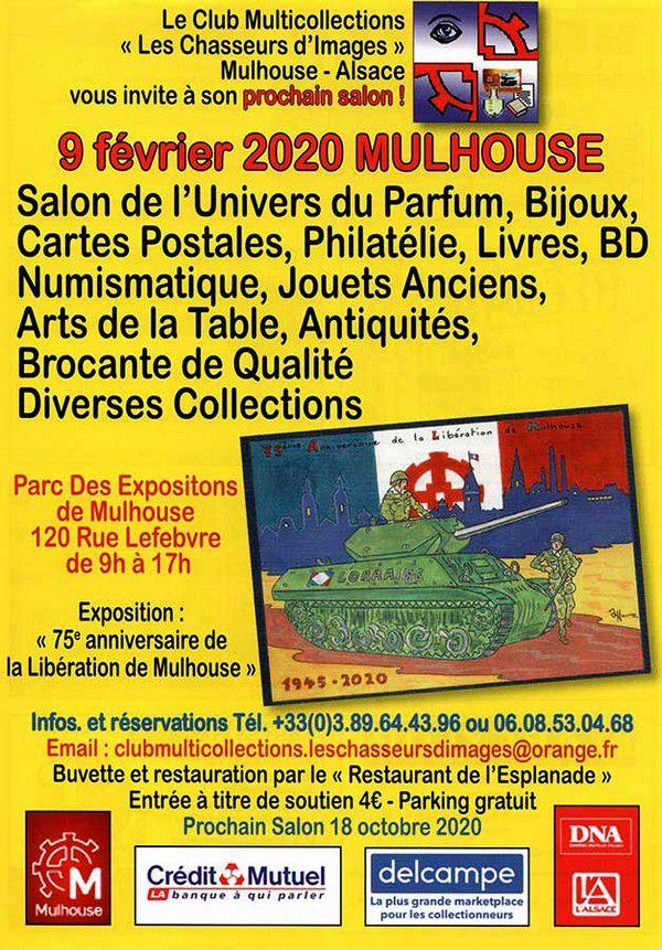 2020-02-mulhouse.jpg