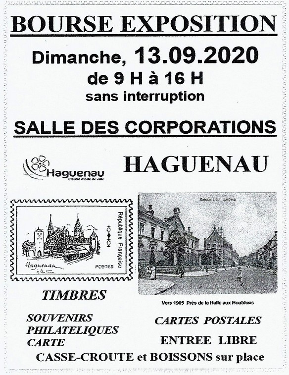 2020_haguenau.jpg
