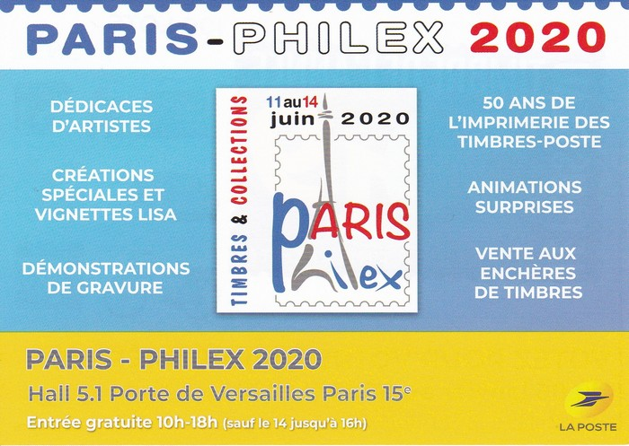 2020_paris_philex.jpg