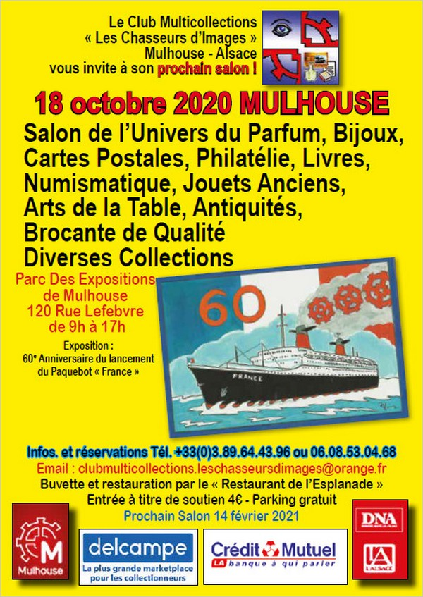 FLYER_MULHOUSE_OCT_2020.jpg