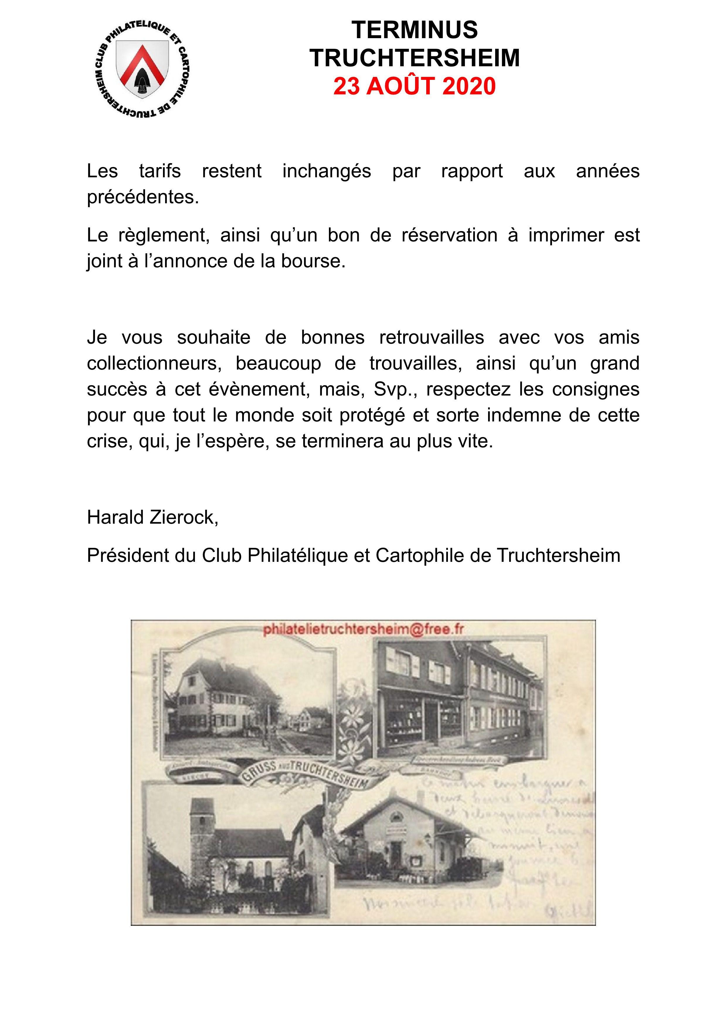 bourse_truchtersheim_23_aout_2020_2.jpg
