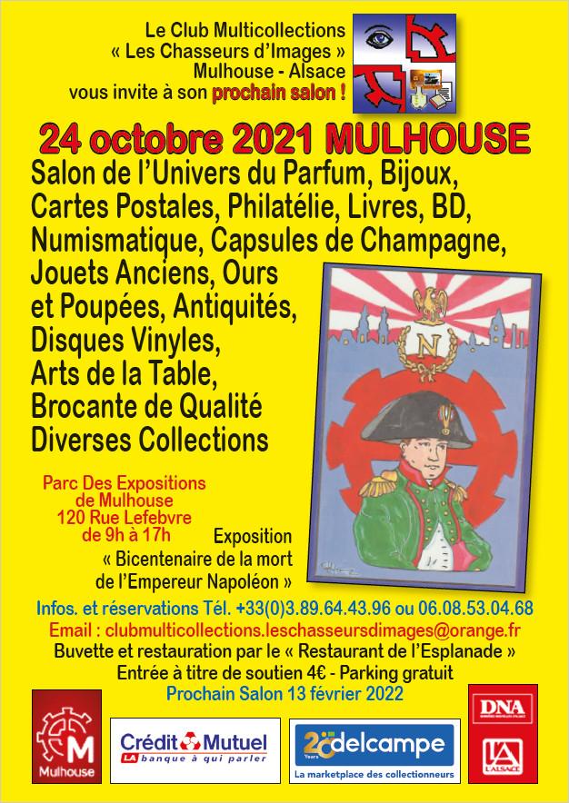 2021_mulhouse_24-octobre.jpg