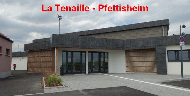 la_tenaille.jpg