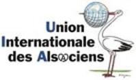 logo_union_internationale_des_alsaciens-1.jpg