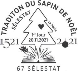 selestat_cachet_sapin.jpg