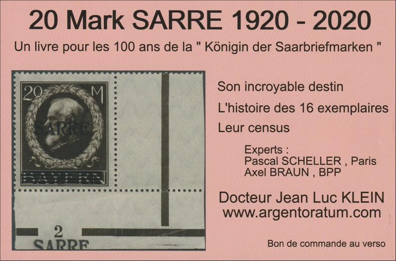 20_mark_sarre.jpg