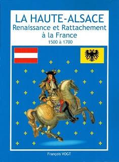 renaissance_et_rattachement.jpg