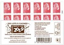 CARNET-2020-6.jpg