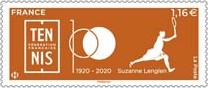 POSTE-2020-28.jpg