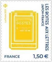 POSTE-2021-56.jpg