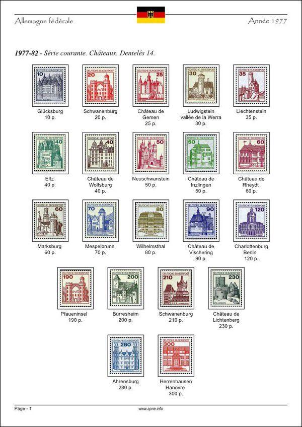 allemagne_federale_1977-01.jpg