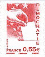 2008-006-02.jpg