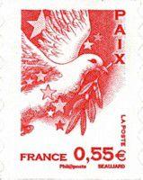 2008-006-04.jpg