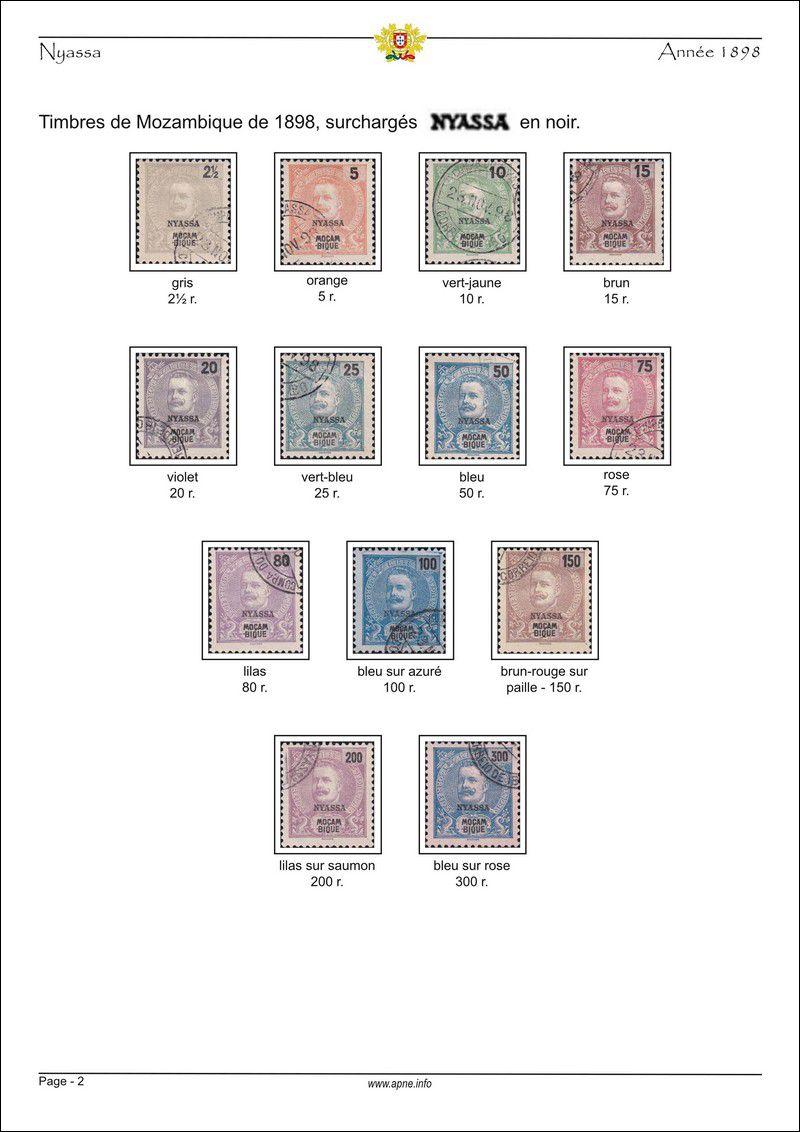 nyassa-1898-02.jpg