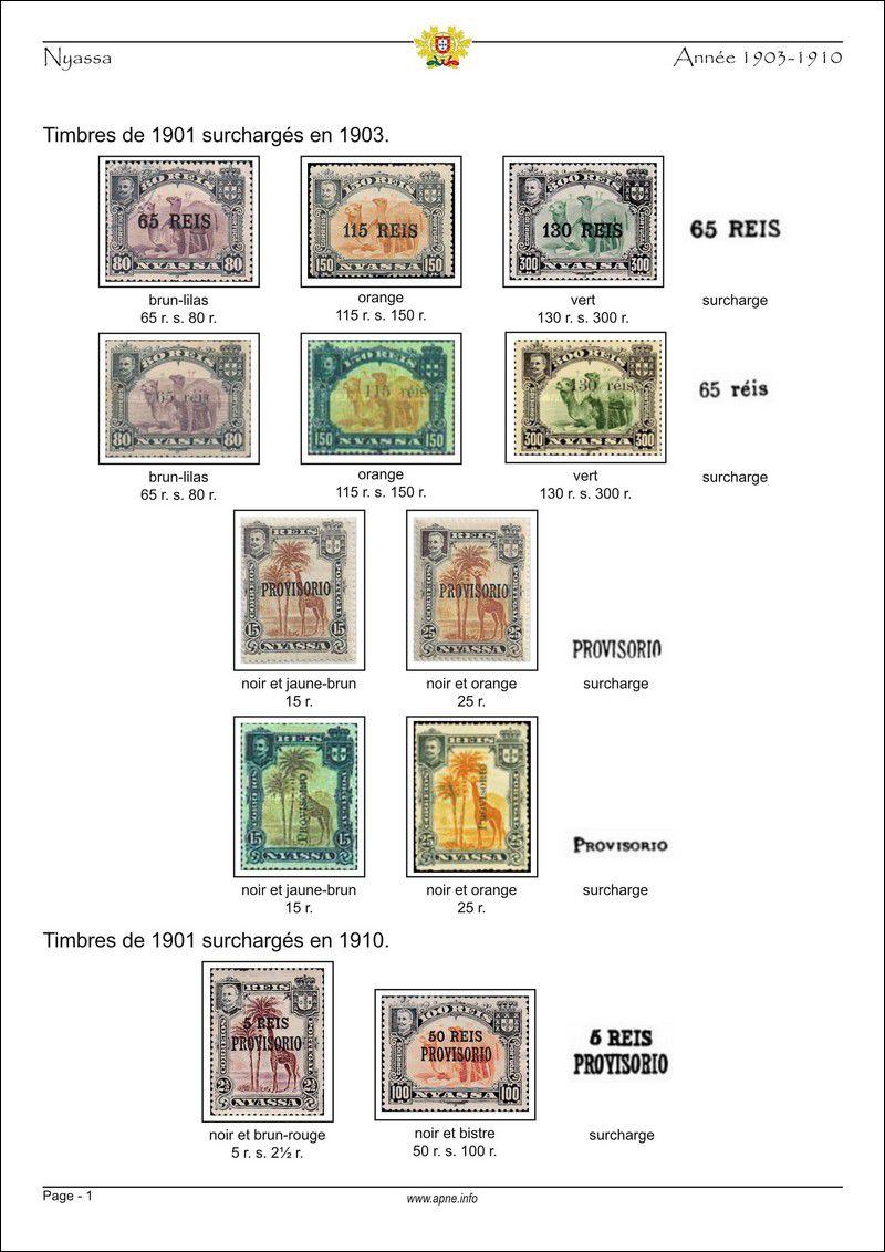 nyassa-1903-10-01.jpg