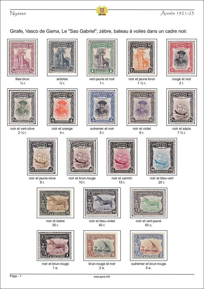 nyassa-1921-23-01.jpg